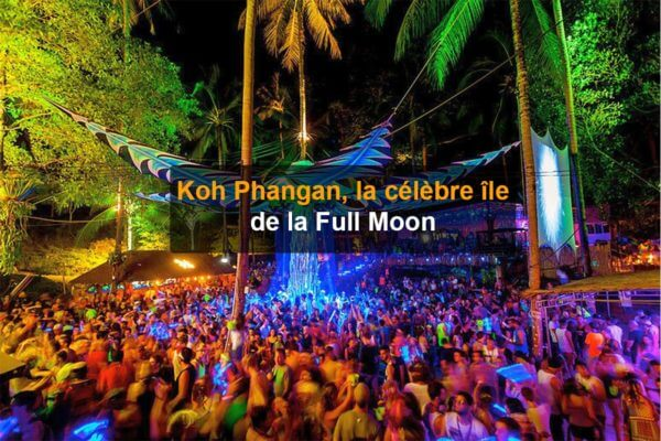 full-moon-phangan